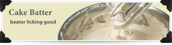 Cake Batter Sprinkles Image
