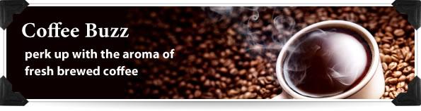 Coffee Buzz Sprinkles Image